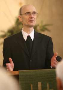 Rainer Kühnel