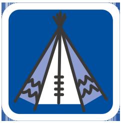 gjw-indianer