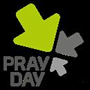 SMD_PrayDay_Logo