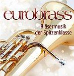 Gottesdienst mit eurobrass @ King's Quartier | Dippoldiswalde | Sachsen | Deutschland