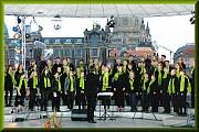 Konzert mit Gospelchor Freital @ EFG Schmiedeberg, Friedenskapelle, Lutherplatz 23 in Schmiedeberg | Dippoldiswalde | Sachsen | Deutschland