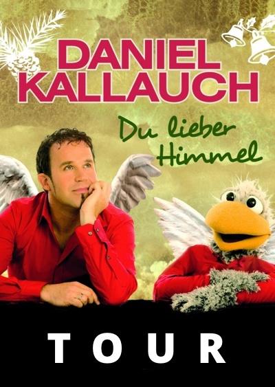 daniel-kallauch-du-lieber-himmel