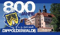 Stadtfest Dippoldiswalde