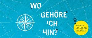 Allianz-Gottesdienst @ Stadtkirche Dippoldiswalde | Dippoldiswalde | Sachsen | Deutschland