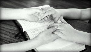 wird verschoben: Seminar zum Thema Apostolisches Glaubensbekenntnis @ zoom